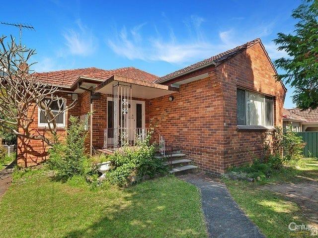 112 Epping Road, Lane Cove, NSW 2066