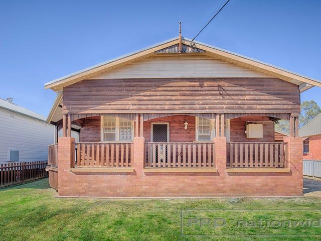 42 Deakin Street, Kurri Kurri, NSW 2327