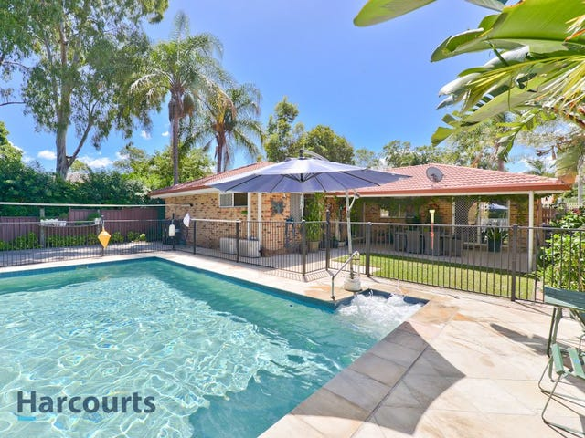 3 Tokai Ct, Petrie, Qld 4502