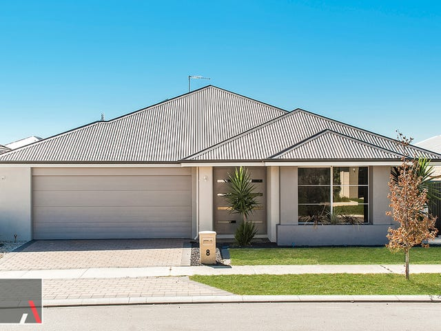 8 Magos Way, Aveley, WA 6069