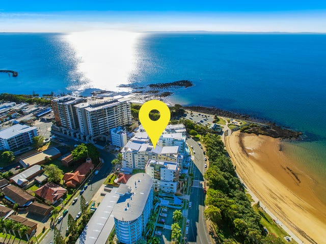 11/83 Marine Parade, Redcliffe, Qld 4020
