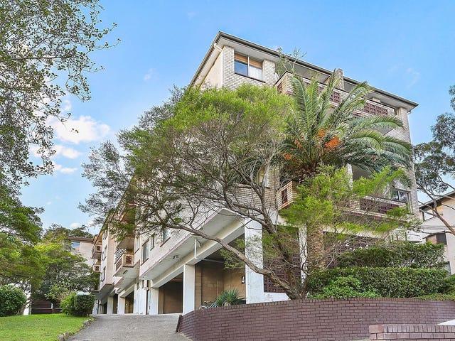 13/232 Rainbow Street, Coogee, NSW 2034