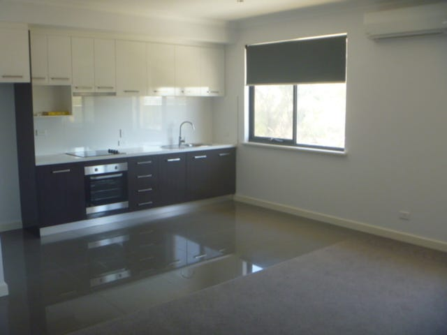 Studio/4A Albright Hill, Joondalup, WA 6027