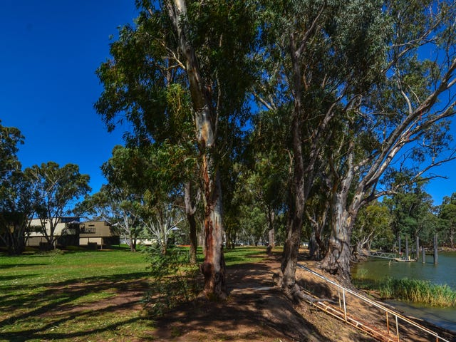 32/1771 Murray River's Edge Perricootta Road, Moama, NSW 2731