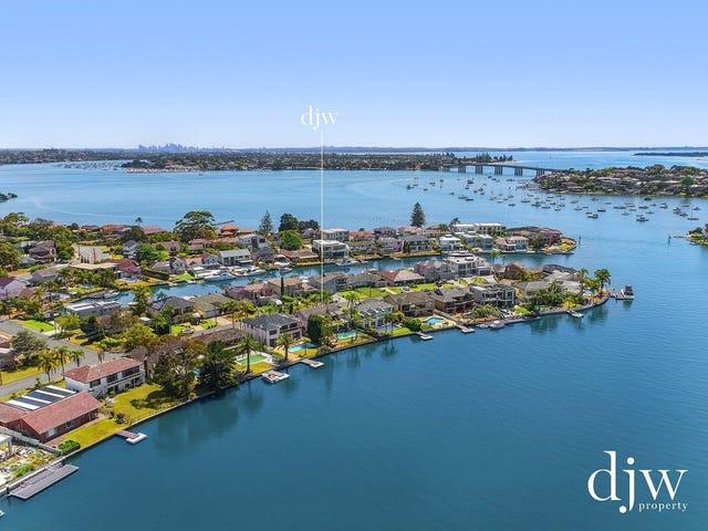 16 Murray Island, Sylvania Waters, NSW 2224