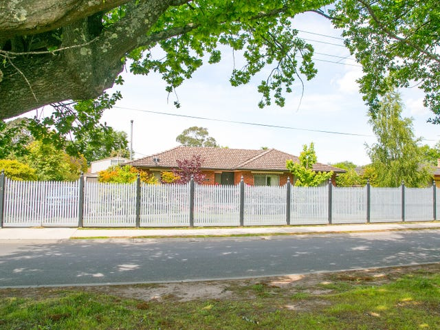 5 Early Street, New Gisborne, Vic 3438