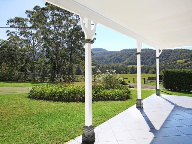 71 Bundewallah Road, Berry, NSW 2535