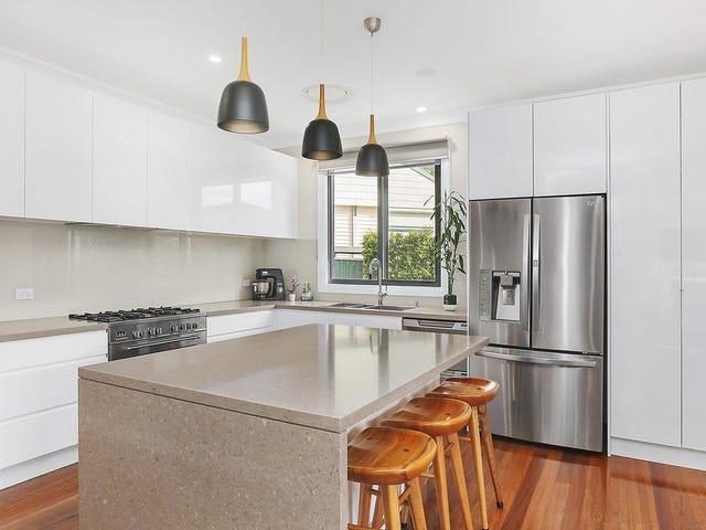5 Wistaria Place, Blacktown, NSW 2148