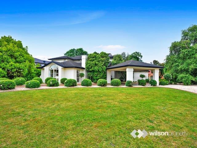 3 Broome Terrace, Traralgon, Vic 3844
