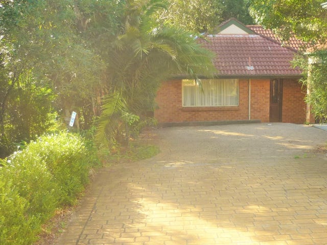 461B Mowbray Road, Lane Cove, NSW 2066