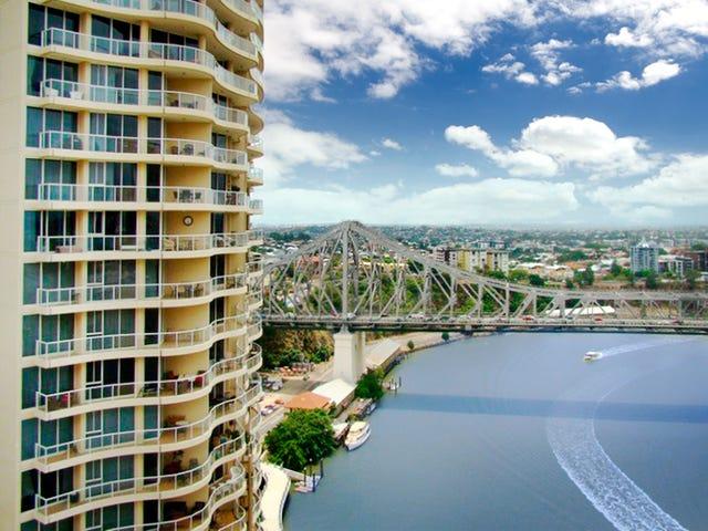 105/35 Howard Street, Brisbane City, Qld 4000