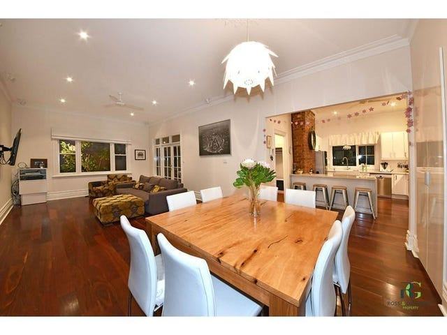 37 Duke Street, East Fremantle, WA 6158