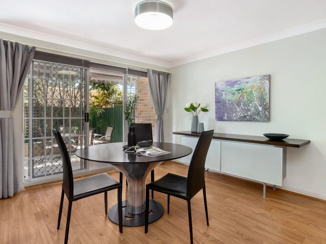 2/4 Wrights Road, Drummoyne, NSW 2047