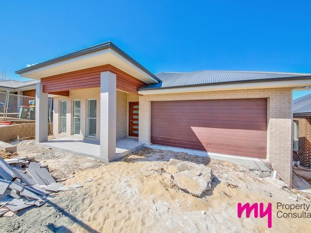 16 Lustre Street, Cobbitty, NSW 2570