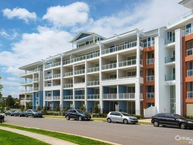 319/68 Peninsula Drive, Breakfast Point, NSW 2137