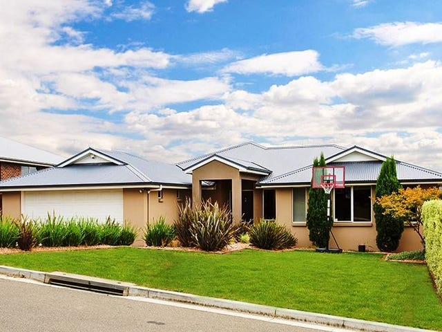 7 Dorothy Court, Youngtown, Tas 7249