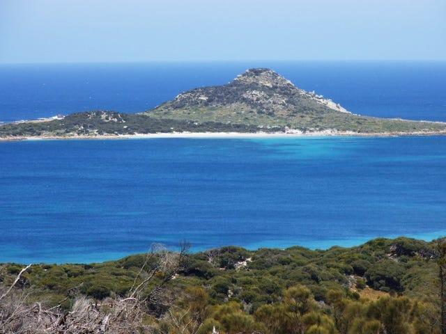 758 West End Road, West End, Flinders Island, Tas 7255