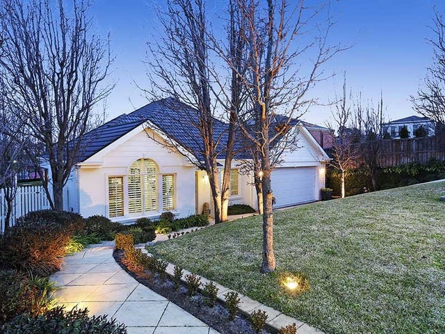 4 Lascelles Place, Highton, Vic 3216