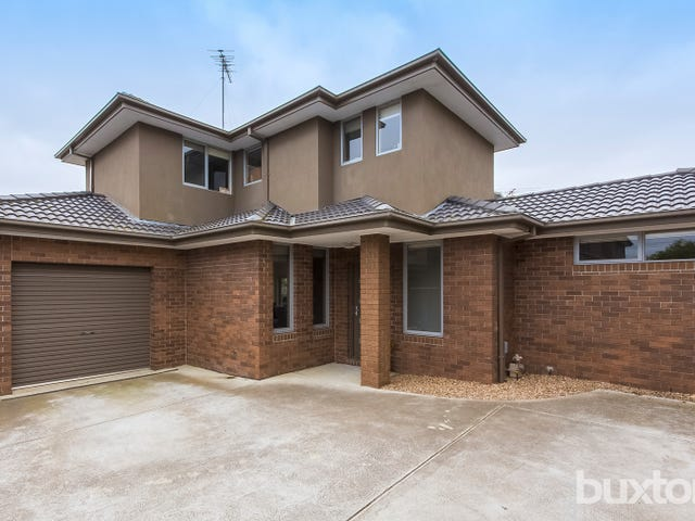 Unit 3/3 Tanner Street, Breakwater, Vic 3219