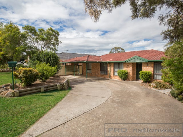 3 Quinton Close, Rutherford, NSW 2320