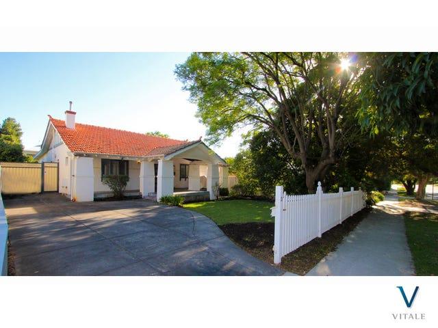 21 York Street, South Perth, WA 6151