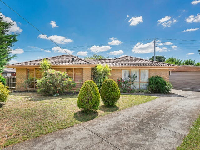 22 Bradley Court, Hampton Park, Vic 3976
