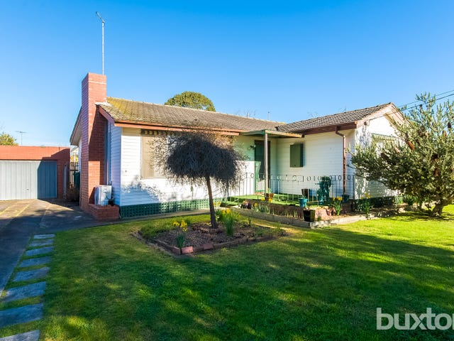 2 Begonia Court, Newcomb, Vic 3219