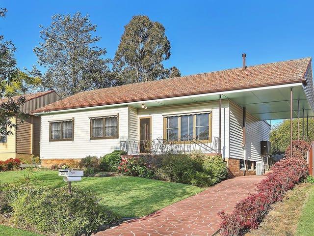 23 Sydney Joseph Drive, Seven Hills, NSW 2147