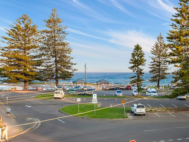 3/48 Seabeach Avenue, Mona Vale, NSW 2103