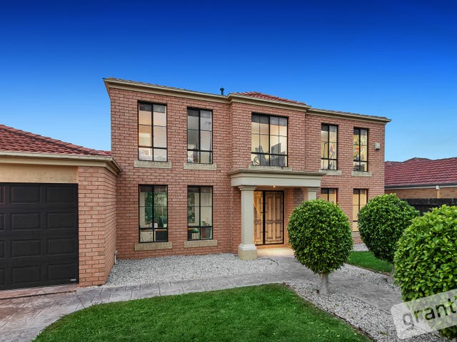 20 Ellen Road, Narre Warren South, Vic 3805