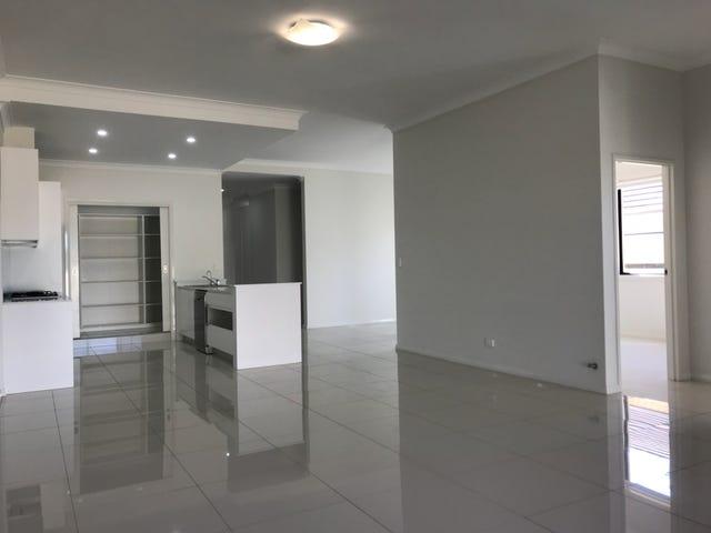 72a Lackey Street, Merrylands, NSW 2160