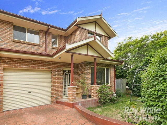 41 Banks Street, Mays Hill, NSW 2145