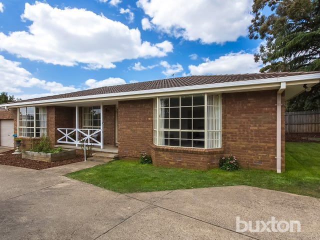 1/10 Bonsey Road, Highton, Vic 3216