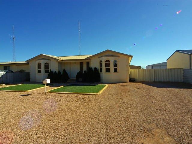 31 Haylock Road, Moonta Bay, SA 5558