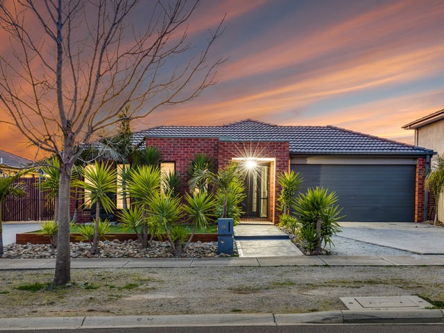 29 Addicott Way, Taylors Hill, Vic 3037
