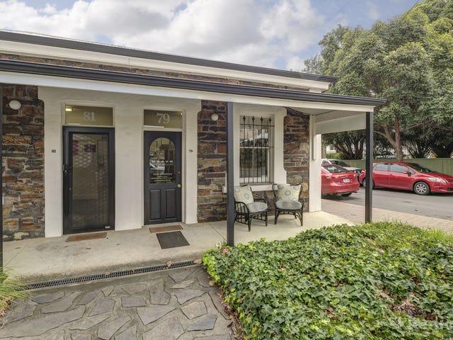79 Sydenham Road, Norwood, SA 5067