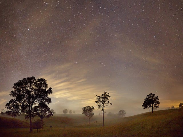 165 - 185 River Road, Tahmoor, NSW 2573