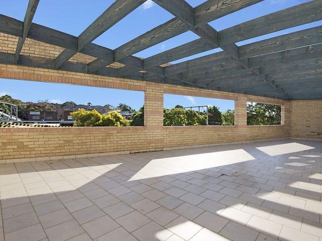 5/318 Railway Terrace, Guildford, NSW 2161