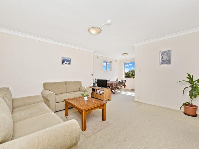 8/49 Forsyth Street, Kingsford, NSW 2032