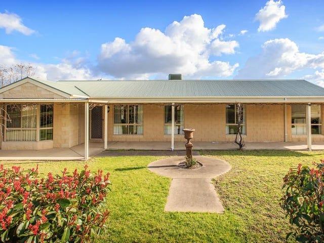 5  Algona Road, Springdale Heights, NSW 2641