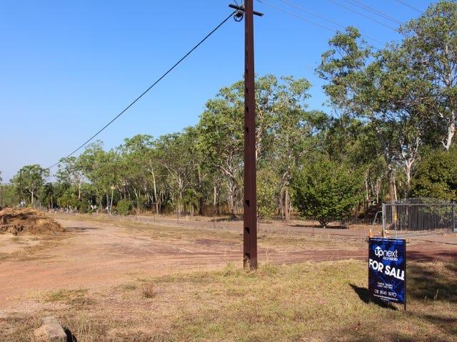 Bees Creek Road, Bees Creek, NT 0822