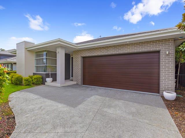 144 TOWNSON AVENUE, Minto, NSW 2566