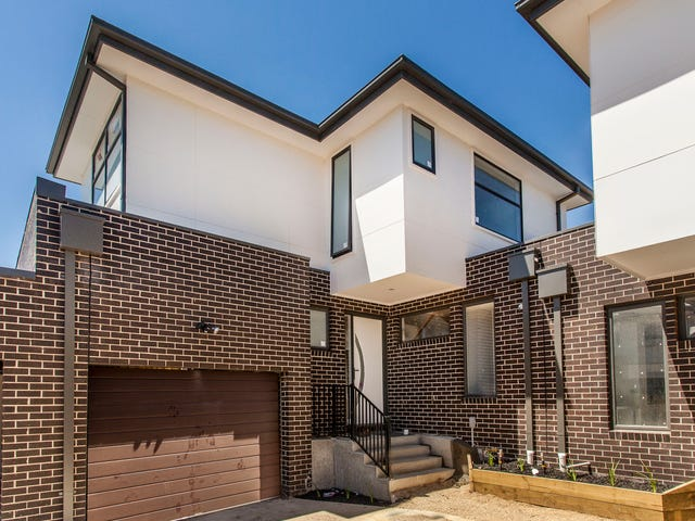 2/34 Crawford Road, Oakleigh South, Vic 3167