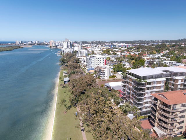 2/26-28 Picnic Point Esplanade, Maroochydore, Qld 4558