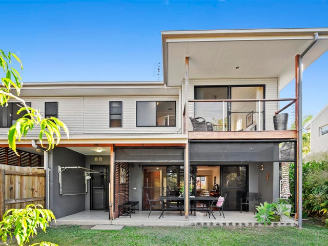 103/25 Abell Road, Cannonvale, Qld 4802