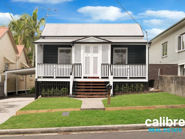 15 Little Street, Kelvin Grove, Qld 4059