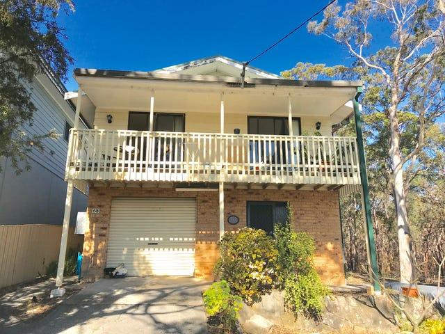 68 Dalley Street, Bonnells Bay, NSW 2264