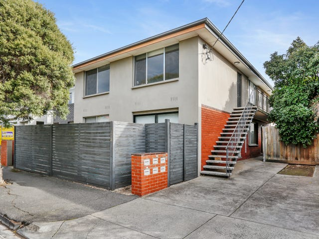 4/73 Burnell Street, Brunswick West, Vic 3055
