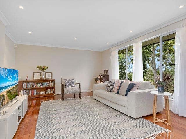 12 Sylvan Avenue, East Lindfield, NSW 2070