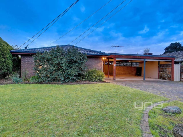 8 Hyton Close, Westmeadows, Vic 3049